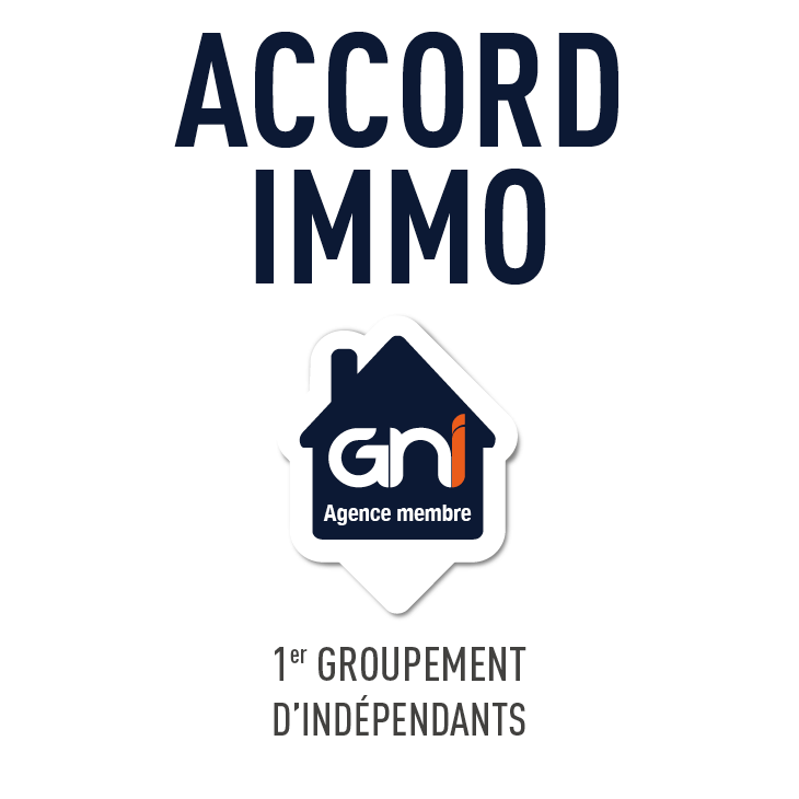 Accord Immo Groupe - GNImmo